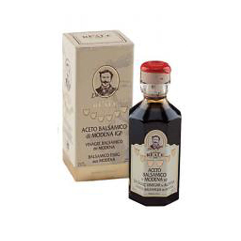 Acetaia Reale Balsamic Vinegar IGP 250ml