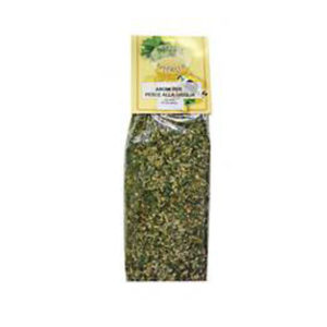 Herbs for Fish 150g