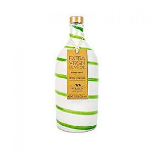 Frantoio Muraglia Extra Virgin Olive Oil Terracotta(Green)