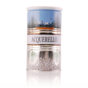 Aquerello Rice 250g