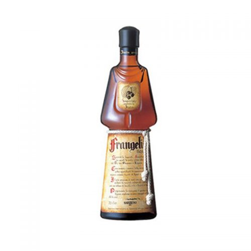 Frangelico 70cl