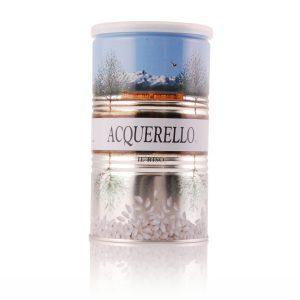 Aquerello Rice 250g