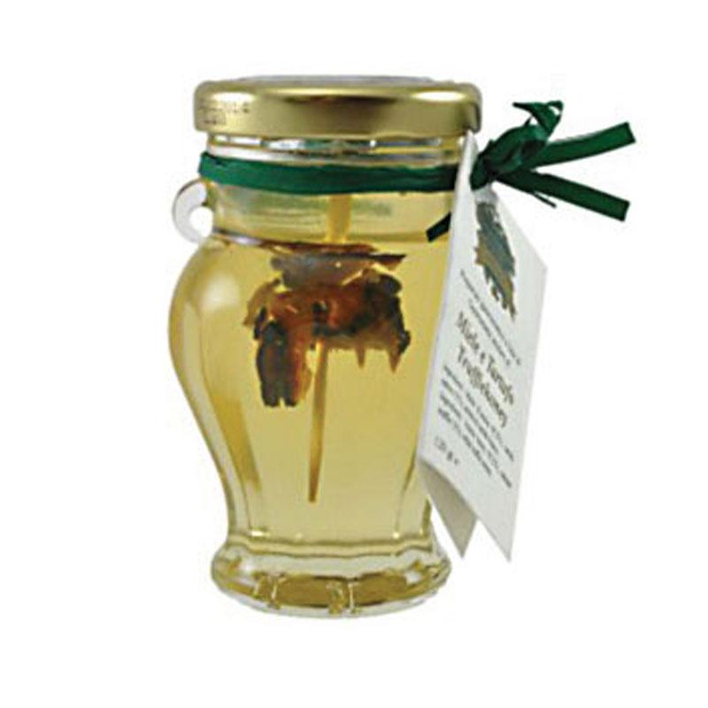 Truffle Honey 120ml